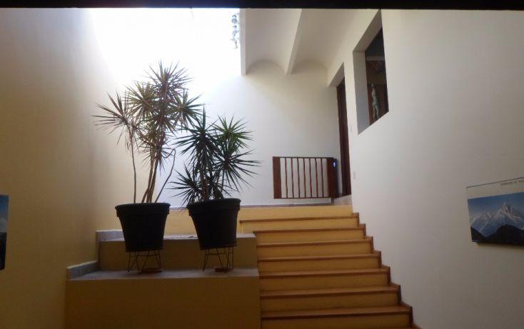 Foto de casa en venta en, los vergeles, aguascalientes, aguascalientes, 1680072 no 33
