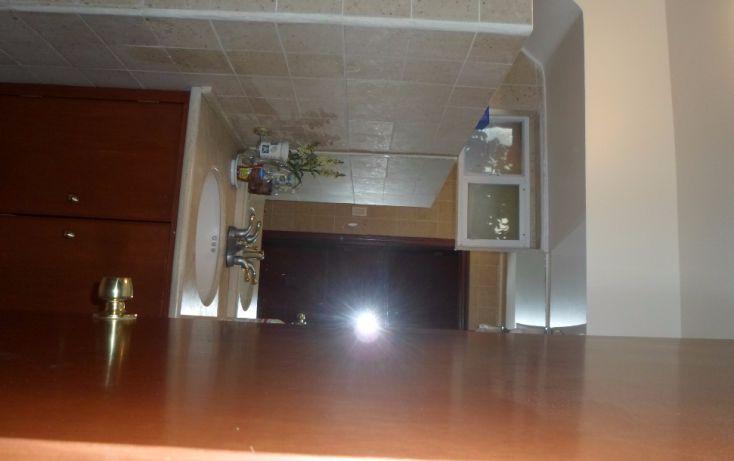 Foto de casa en venta en, los vergeles, aguascalientes, aguascalientes, 1680072 no 35