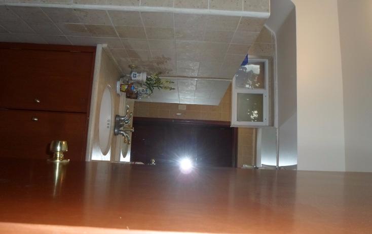 Foto de casa en venta en  , los vergeles, aguascalientes, aguascalientes, 1680072 No. 35
