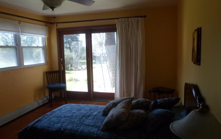 Foto de casa en venta en  , los vergeles, aguascalientes, aguascalientes, 1680072 No. 36