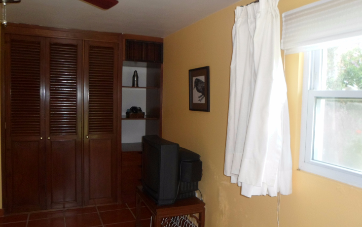 Foto de casa en venta en  , los vergeles, aguascalientes, aguascalientes, 1680072 No. 37