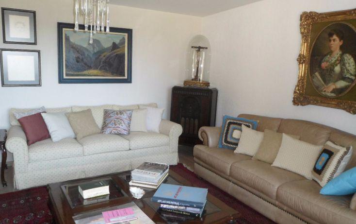 Foto de casa en venta en, los vergeles, aguascalientes, aguascalientes, 1680072 no 38