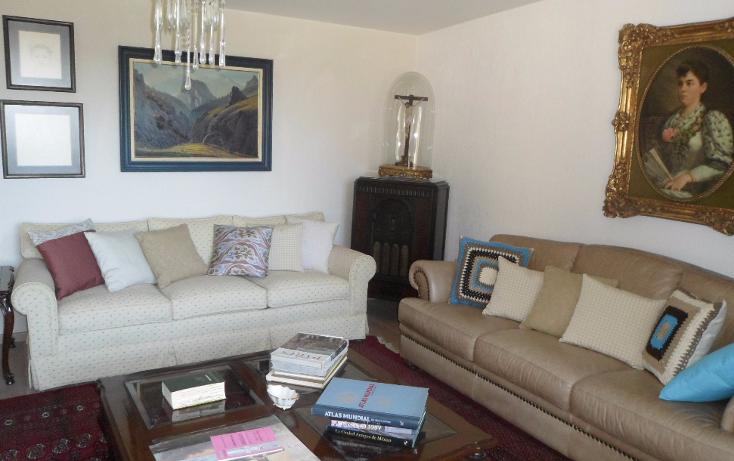 Foto de casa en venta en  , los vergeles, aguascalientes, aguascalientes, 1680072 No. 38