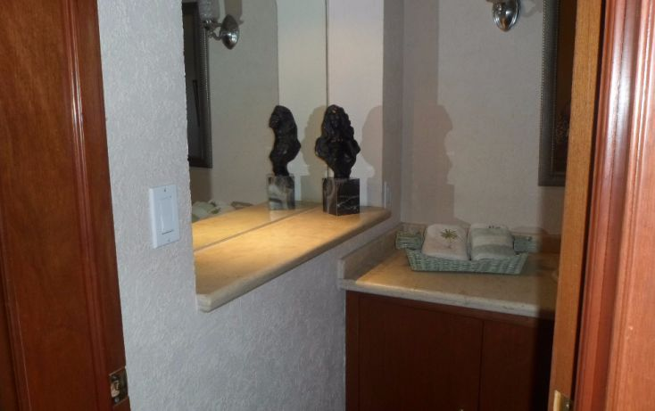 Foto de casa en venta en, los vergeles, aguascalientes, aguascalientes, 1680072 no 39