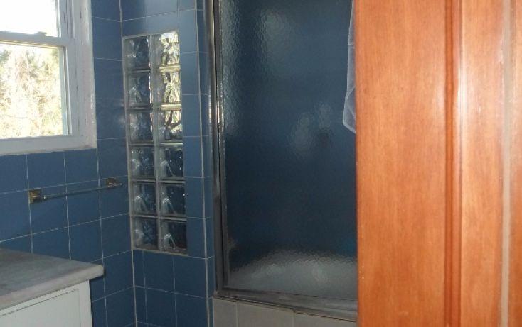Foto de casa en venta en, los vergeles, aguascalientes, aguascalientes, 1680072 no 45