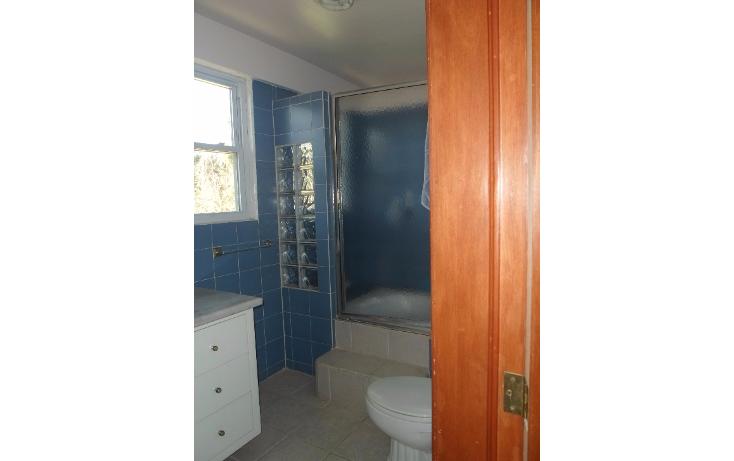 Foto de casa en venta en  , los vergeles, aguascalientes, aguascalientes, 1680072 No. 45