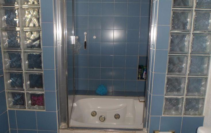 Foto de casa en venta en, los vergeles, aguascalientes, aguascalientes, 1680072 no 46