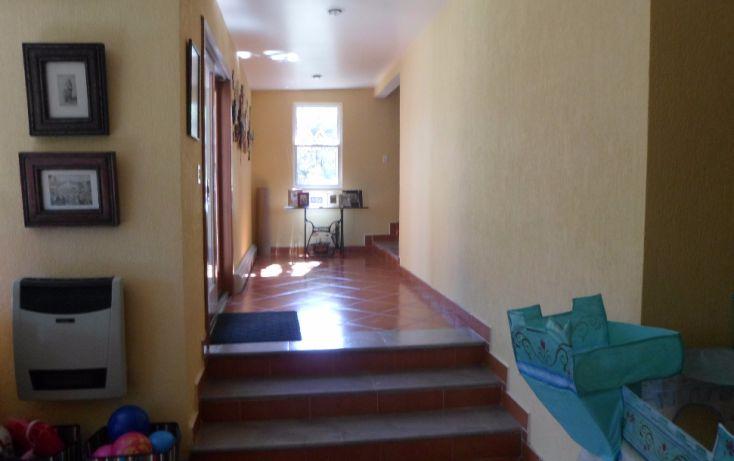 Foto de casa en venta en, los vergeles, aguascalientes, aguascalientes, 1680072 no 49