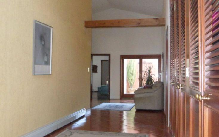 Foto de casa en venta en, los vergeles, aguascalientes, aguascalientes, 1680072 no 50