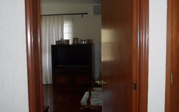 Foto de casa en venta en, los vergeles, aguascalientes, aguascalientes, 1680072 no 52