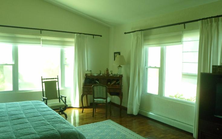 Foto de casa en venta en  , los vergeles, aguascalientes, aguascalientes, 1680072 No. 53