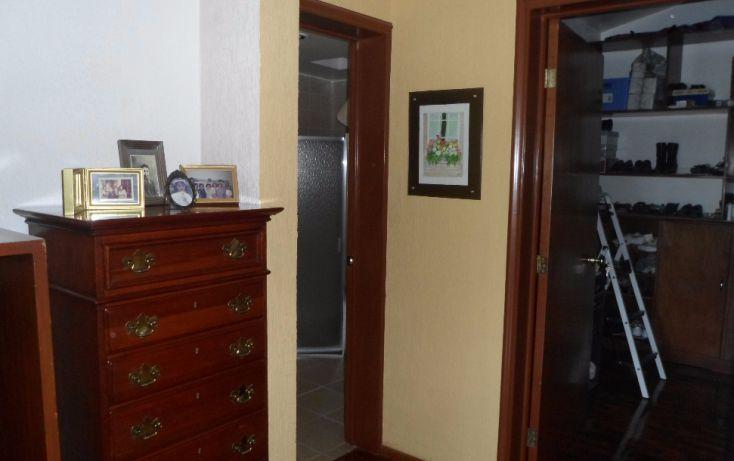 Foto de casa en venta en, los vergeles, aguascalientes, aguascalientes, 1680072 no 54