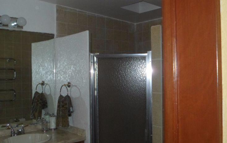 Foto de casa en venta en, los vergeles, aguascalientes, aguascalientes, 1680072 no 55