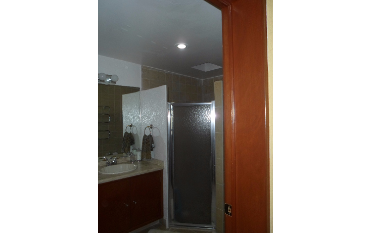 Foto de casa en venta en  , los vergeles, aguascalientes, aguascalientes, 1680072 No. 55