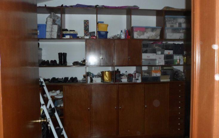 Foto de casa en venta en, los vergeles, aguascalientes, aguascalientes, 1680072 no 57
