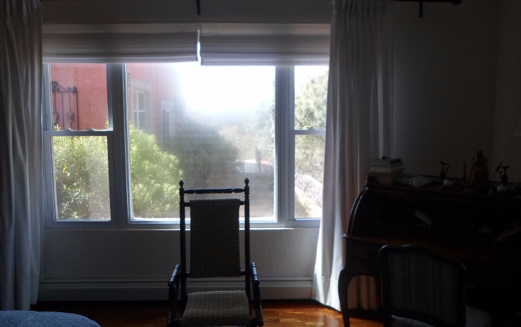 Foto de casa en venta en  , los vergeles, aguascalientes, aguascalientes, 1680072 No. 59