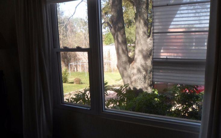 Foto de casa en venta en, los vergeles, aguascalientes, aguascalientes, 1680072 no 60