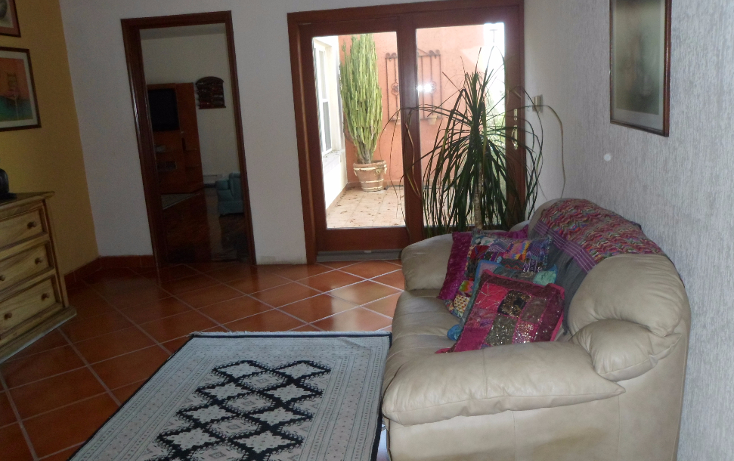 Foto de casa en venta en  , los vergeles, aguascalientes, aguascalientes, 1680072 No. 61