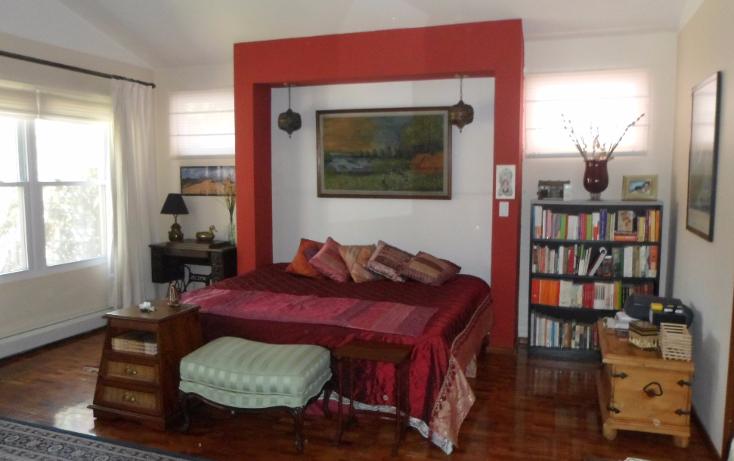 Foto de casa en venta en  , los vergeles, aguascalientes, aguascalientes, 1680072 No. 62