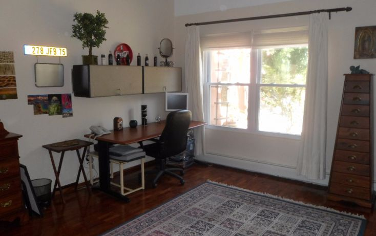 Foto de casa en venta en, los vergeles, aguascalientes, aguascalientes, 1680072 no 63