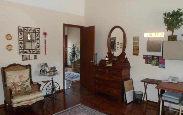 Foto de casa en venta en  , los vergeles, aguascalientes, aguascalientes, 1680072 No. 64