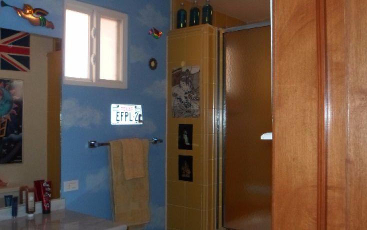 Foto de casa en venta en, los vergeles, aguascalientes, aguascalientes, 1680072 no 66
