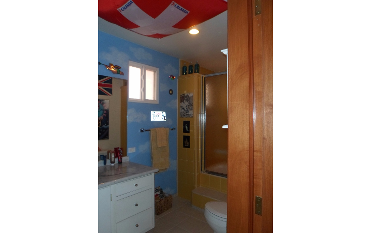 Foto de casa en venta en  , los vergeles, aguascalientes, aguascalientes, 1680072 No. 66