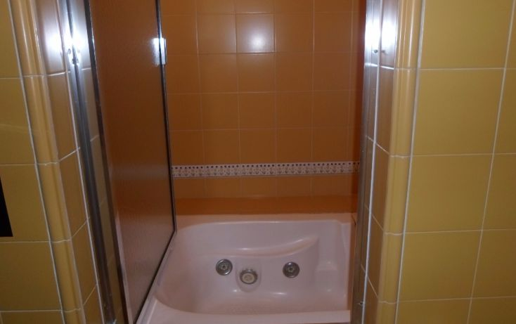 Foto de casa en venta en, los vergeles, aguascalientes, aguascalientes, 1680072 no 67