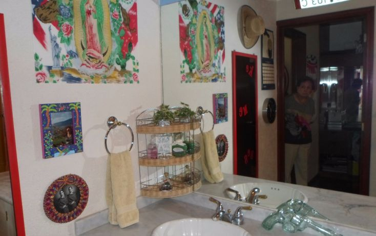 Foto de casa en venta en, los vergeles, aguascalientes, aguascalientes, 1680072 no 68
