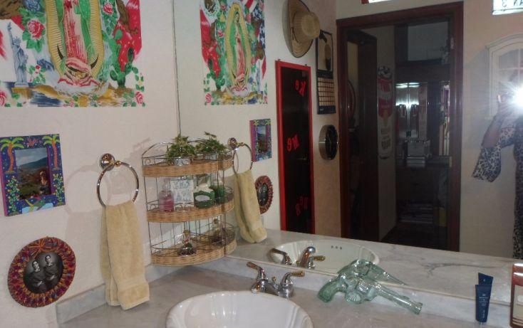 Foto de casa en venta en, los vergeles, aguascalientes, aguascalientes, 1680072 no 69