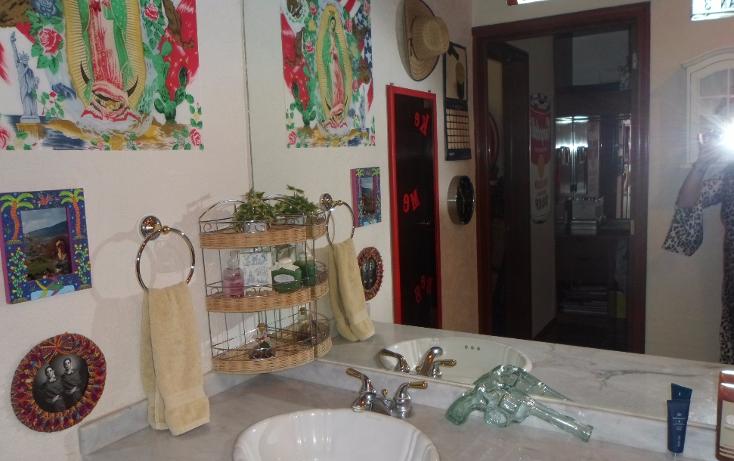 Foto de casa en venta en  , los vergeles, aguascalientes, aguascalientes, 1680072 No. 69