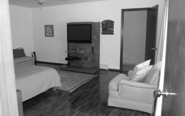 Foto de casa en venta en  , los vergeles, aguascalientes, aguascalientes, 1680072 No. 70