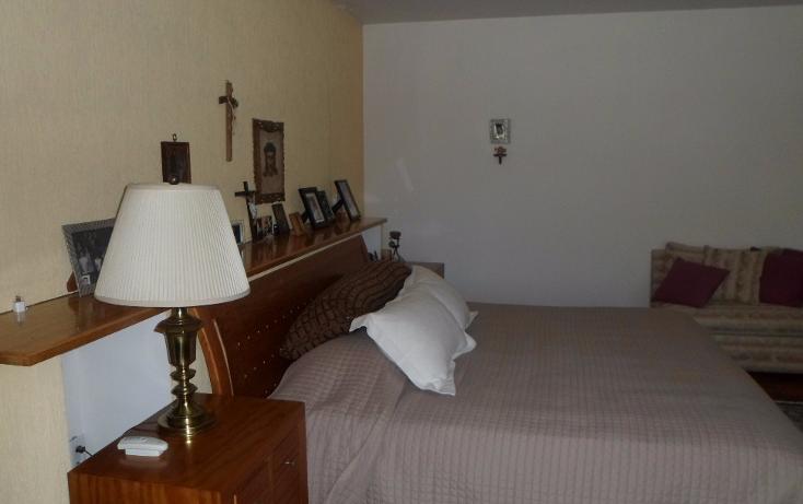 Foto de casa en venta en  , los vergeles, aguascalientes, aguascalientes, 1680072 No. 71