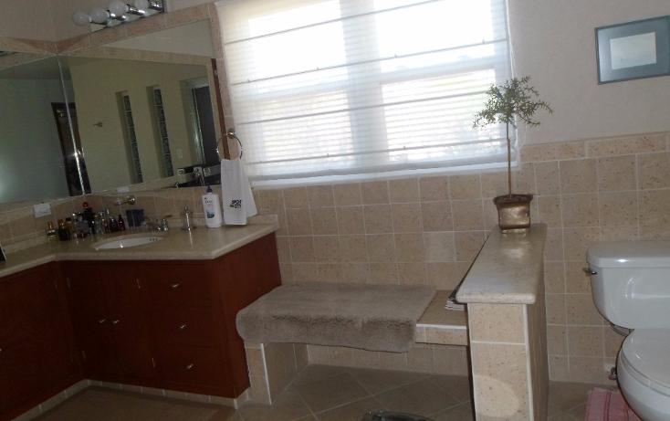 Foto de casa en venta en  , los vergeles, aguascalientes, aguascalientes, 1680072 No. 75
