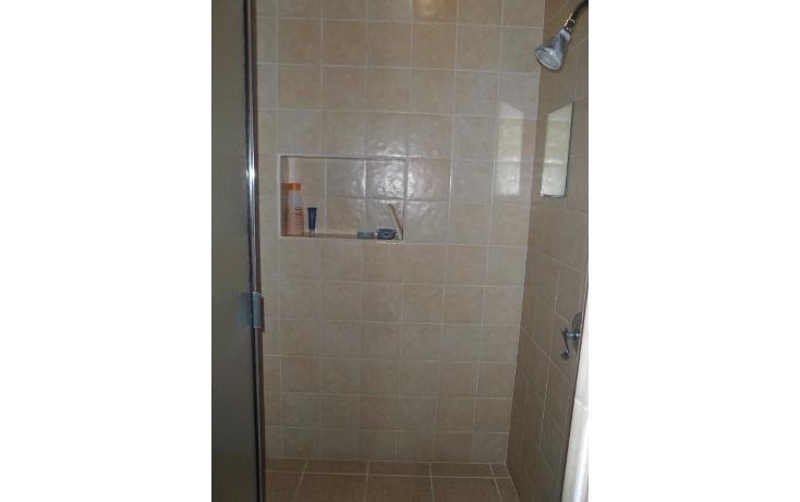 Foto de casa en venta en  , los vergeles, aguascalientes, aguascalientes, 1680072 No. 76