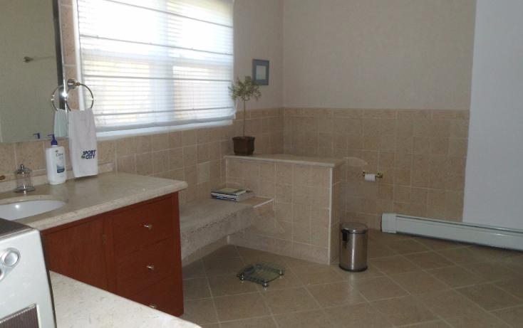 Foto de casa en venta en  , los vergeles, aguascalientes, aguascalientes, 1680072 No. 77