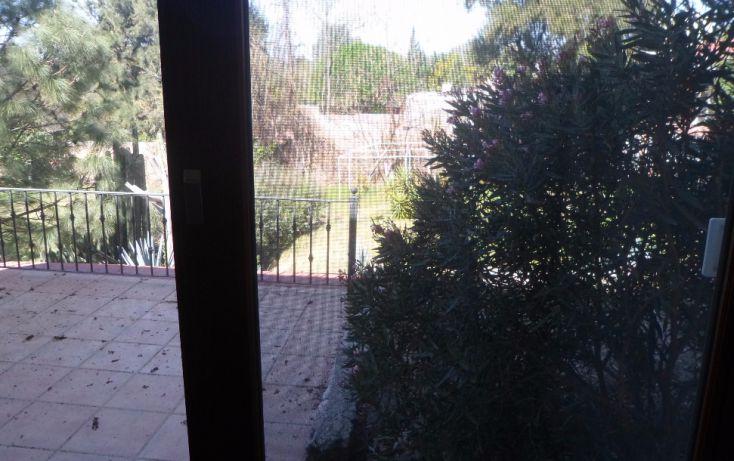 Foto de casa en venta en, los vergeles, aguascalientes, aguascalientes, 1680072 no 81