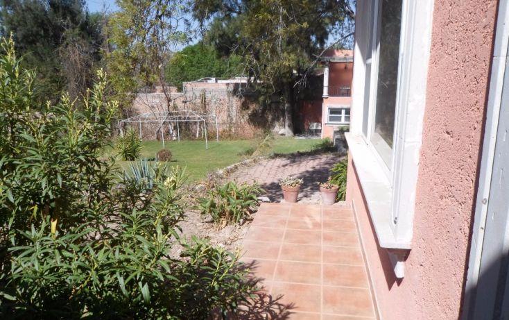 Foto de casa en venta en, los vergeles, aguascalientes, aguascalientes, 1680072 no 82