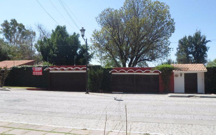 Foto de casa en venta en, los vergeles, aguascalientes, aguascalientes, 1680072 no 88