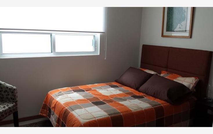 Foto de departamento en venta en  , los vergeles, puebla, puebla, 1642744 No. 08