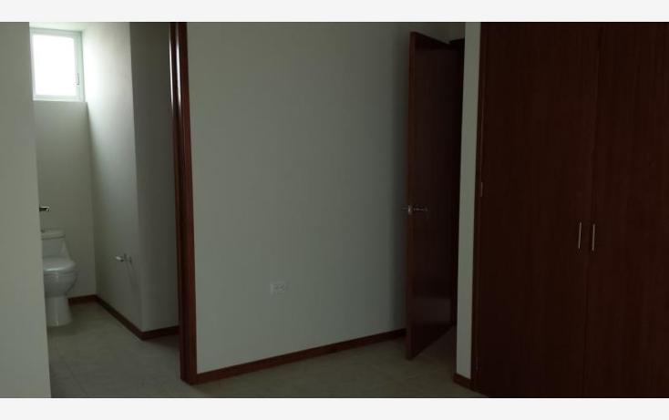 Foto de departamento en venta en  , los vergeles, puebla, puebla, 1642744 No. 10