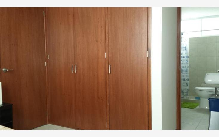 Foto de departamento en venta en  , los vergeles, puebla, puebla, 1642744 No. 15