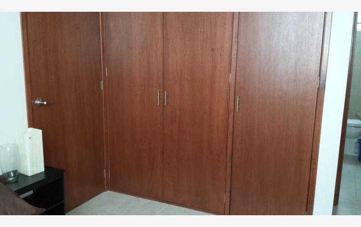Foto de departamento en venta en  , los vergeles, puebla, puebla, 1642744 No. 16