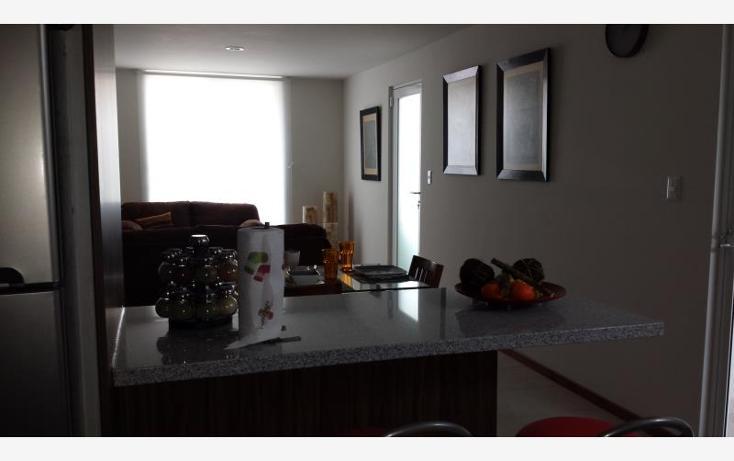 Foto de departamento en venta en  , los vergeles, puebla, puebla, 1642744 No. 26