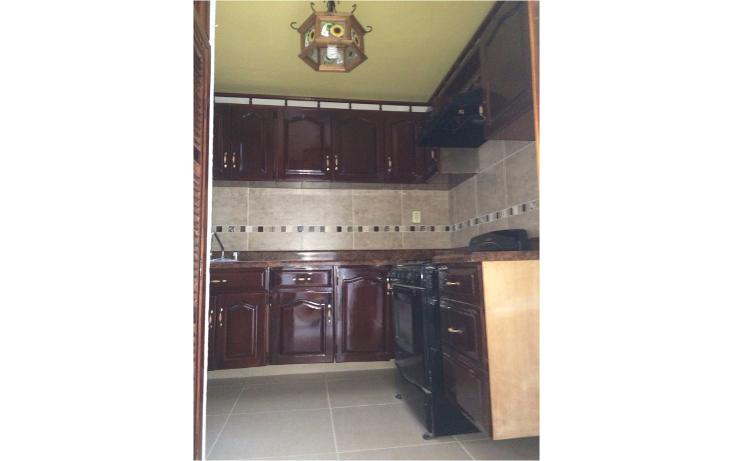 Foto de casa en venta en  , los vergeles, san luis potosí, san luis potosí, 2030950 No. 03