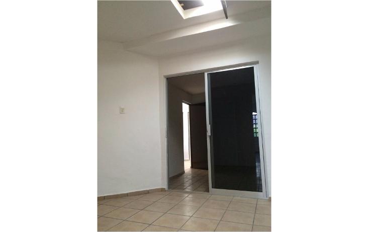 Foto de casa en venta en  , los vergeles, san luis potosí, san luis potosí, 2030950 No. 04