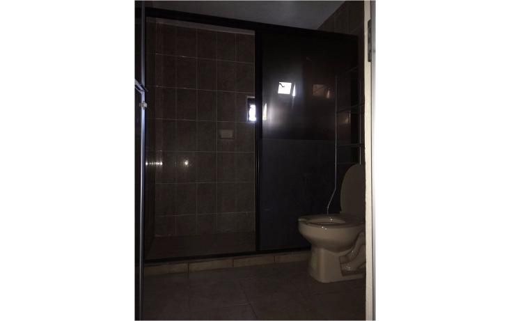 Foto de casa en venta en  , los vergeles, san luis potosí, san luis potosí, 2030950 No. 05