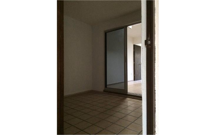 Foto de casa en venta en  , los vergeles, san luis potosí, san luis potosí, 2030950 No. 09