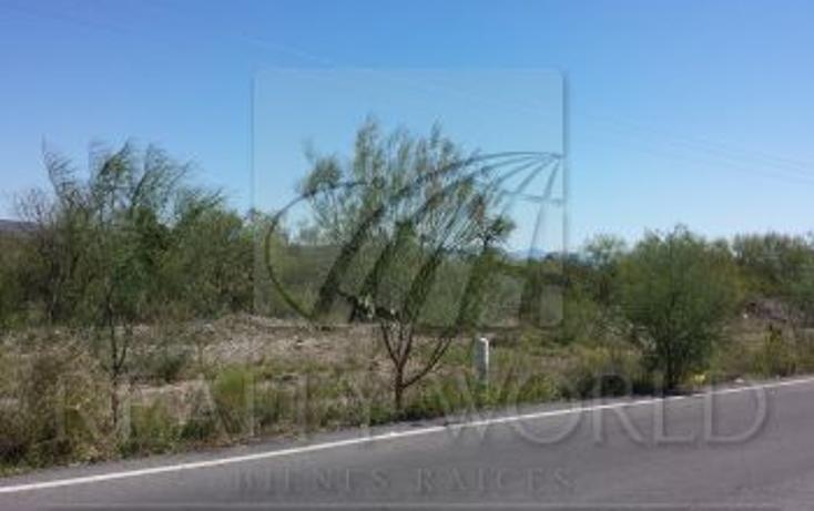 Foto de terreno habitacional en venta en  , los villarreales, salinas victoria, nuevo león, 2631720 No. 04