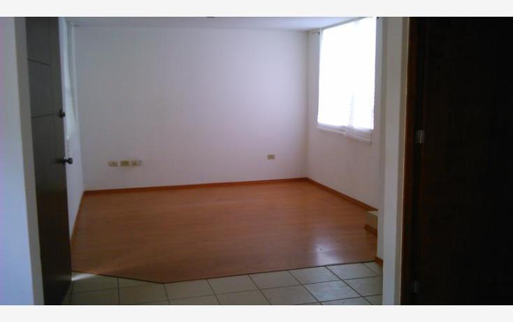 Foto de casa en venta en  , los viñedos, san pedro cholula, puebla, 534995 No. 04